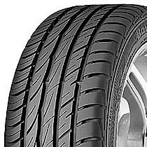 BARUM BRAVURIS 2 255/45 R18 103Y