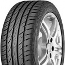 BARUM BRAVURIS 2 245/40 R18 97Y