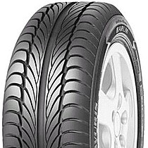 BARUM BRAVURIS 235/70 R16 106H
