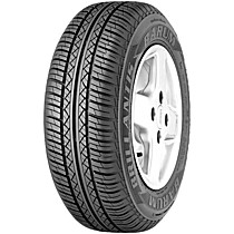 BARUM BRILLANTIS 155/70 R12 73S