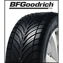BFGOODRICH G-FORCE PROFILER 225/45 R17 91W
