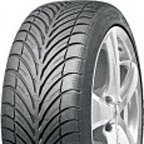 BFGOODRICH G-FORCE PROFILER 205/50 R16 87W