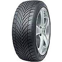 BFGOODRICH G-FORCE PROFILER 245/40 R18 97Y
