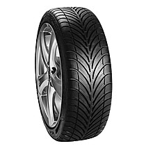 BFGOODRICH G-FORCE PROFILER 205/50 R17 89Y