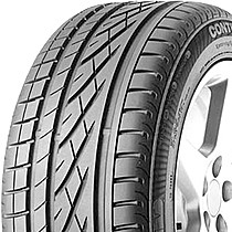 CONTINENTAL CONTIECOCONTACT CP 215/55 R16 95H