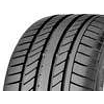 CONTINENTAL CONTISPORTCONTACT 255/45 R18 Z