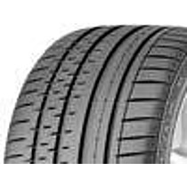 CONTINENTAL CONTISPORTCONTACT 2 205/40 R17 Z