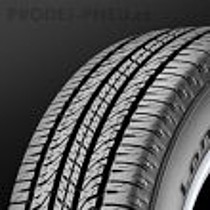 BFGoodrich LONG TRAIL T/A TOUR 225/70 R 15 100 T