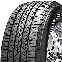 BFGoodrich LONG TRAIL T/A TOUR 235/70 R 17 108 T