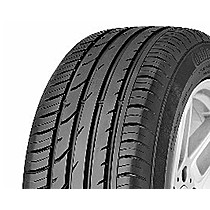 Continental ContiPremiumContact 2 215/55 R16 93 W TL