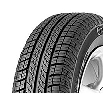 Continental ContiEcoContact EP 195/60 R15 88 T TL