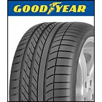 GOODYEAR EAGLE F1 ASYMMETRIC 235/45 R17 94Y