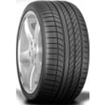 GOODYEAR EAGLE F1 ASYMMETRIC 235/50 R18 101Y