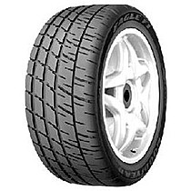 GOODYEAR EAGLE F1 SUPERCAR 315/40 R19 103Y