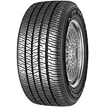 GOODYEAR EAGLE RS-A 235/65 R17 103H