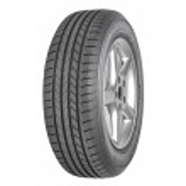 GOODYEAR EFFICIENTGRIP 215/55 R16 93V