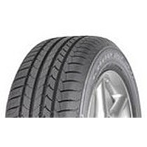 GOODYEAR EFFICIENTGRIP 215/55 R16 93W