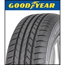 GOODYEAR EFFICIENTGRIP 225/55 R17 101W