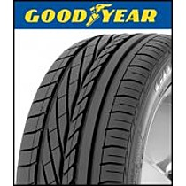 GOODYEAR EXCELLENCE 225/50 R17 94W