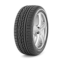 GOODYEAR EXCELLENCE 195/55 R16 87V