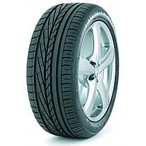 GOODYEAR EXCELLENCE 235/50 R18 97V