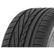 GOODYEAR EXCELLENCE 215/45 R16 86H