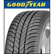 GOODYEAR OPTIGRIP 205/50 R17 93W