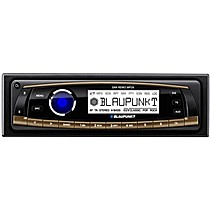 Blaupunkt San Remo MP28, CD/MP3
