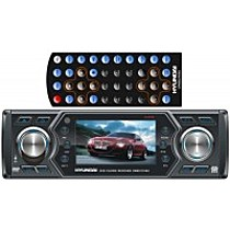 Hyundai CRMD 1723 SU autorádio s CD/DVD/MP3