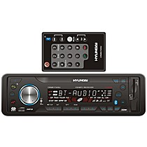 Hyundai CRMB 1734 SU autorádio s CD/MP3