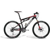 Merida NINETY SIX  CARBON 3500-D