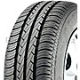 GOODYEAR EAGLE NCT-5 225/55 R17 101H