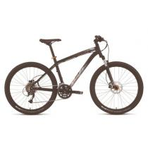 SPECIALIZED Hardrock Sport Disc (2009)