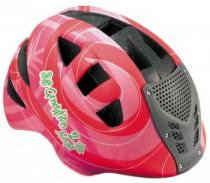 Casco GENERATION 2