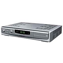 Homecast T8000 PVR