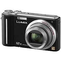 Panasonic DMC-TZ6