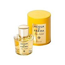Acqua Di Parma Iris Nobile 100ml EDT W