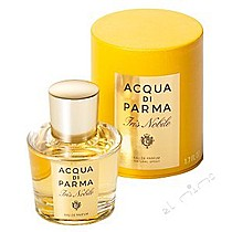 Acqua Di Parma Iris Nobile 50ml EDT W