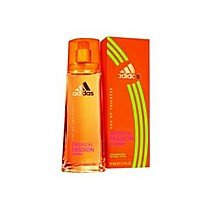 Adidas Tropical 50ml EDT W