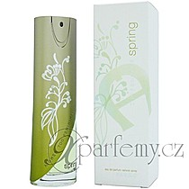 Aigner Too Feminine Spring 60 ml EDP W