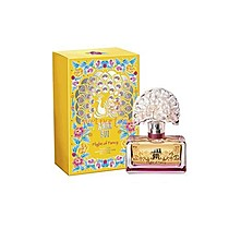 Anna Sui Flight of Fancy 75ml EDT W tester
