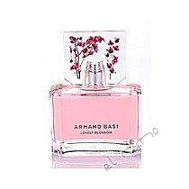 Armand Basi Lovely Blossom 100ml EDT W tester