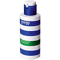 Benetton Energy 100ml EDT W