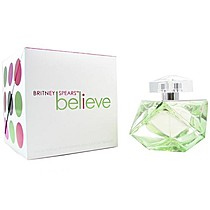 Britney Spears Believe 30ml EDP W