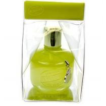 Donna Karan DKNY Be Delicious Charmingly Delicious 125ml EDT W