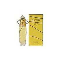 Escada Acte 2 50ml EDT W