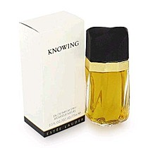 Estee Lauder Knowing 75ml EDP W