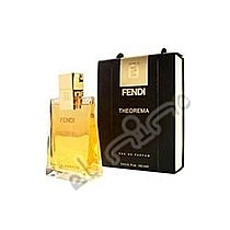 Fendi Theorema 30ml EDP W