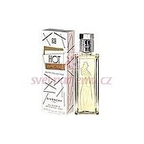 Givenchy Hot Couture White 50ml EDP W