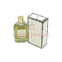 Givenchy III. 100ml EDT W